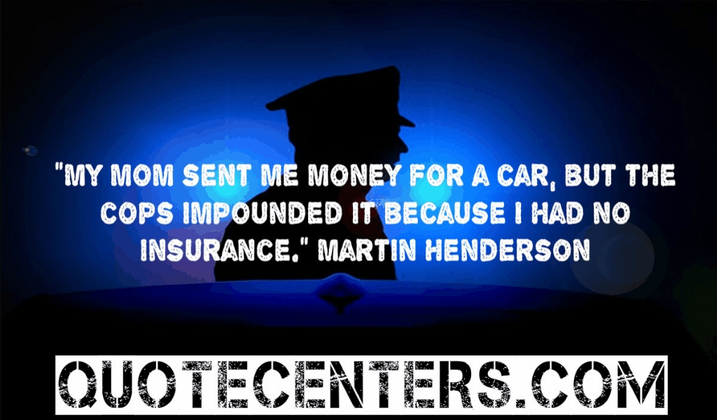 Surprising Information About Car Insurance Quotes Exposed