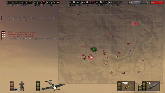 Massive-Counter-Attack.jpg