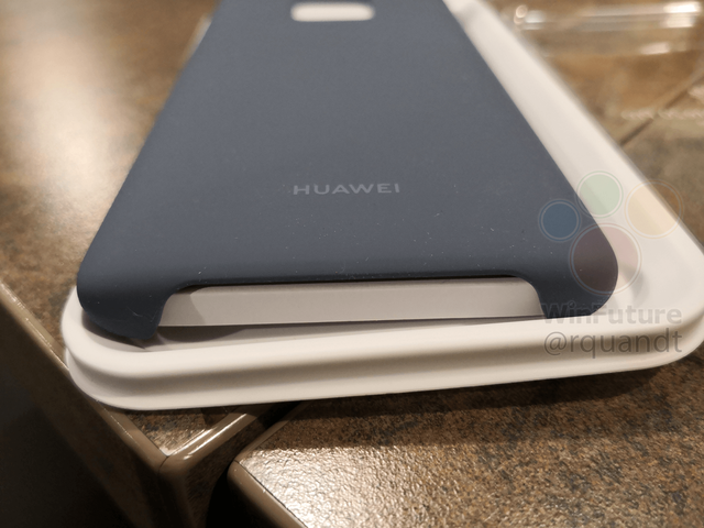 Huawei Mate 20 Pro 1538941436 0 0