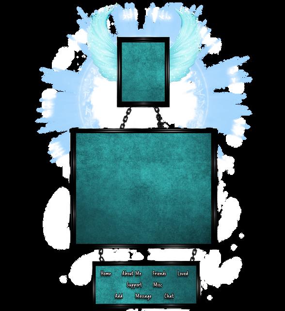 layout-fantasy-Teal.png