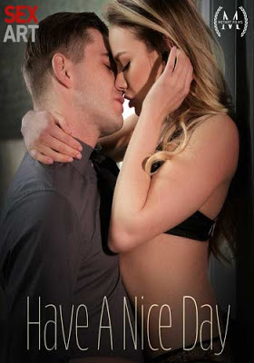 18+ Have A Nice Day 2020 English 720p HDRip 280MB Download