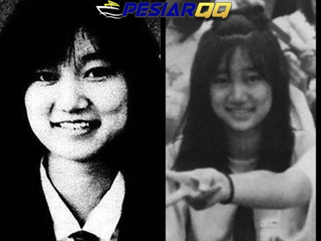 Tragis Gadis Cantik Junko Furuta, Disiksa dan Diperkosa Oleh YAKUZA