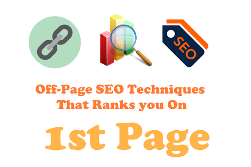 SEO-First-Page-Google