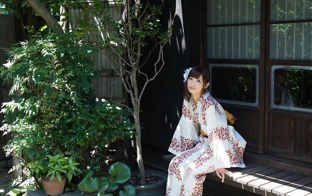 harumi-tachibana-1320-001