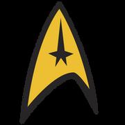 [Image: Star-Trek-Logo.png]