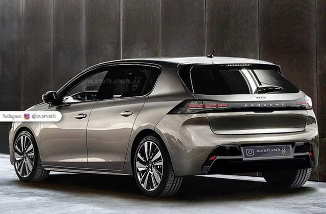 2021 - [Peugeot] 308 III [P51/P52] - Page 33 2490-FB0-E-DE45-4-FD3-96-E8-6-AAB640329-A8