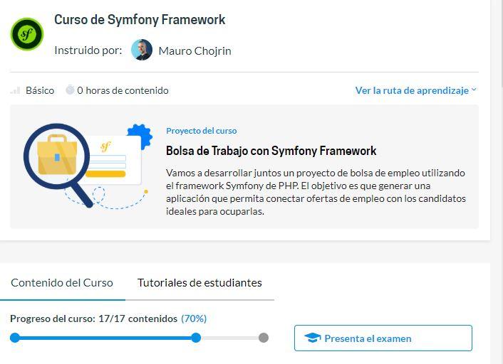 curso-simphony.jpg