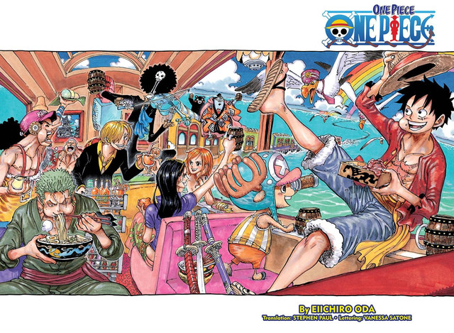 one-piece-chapter-992-1