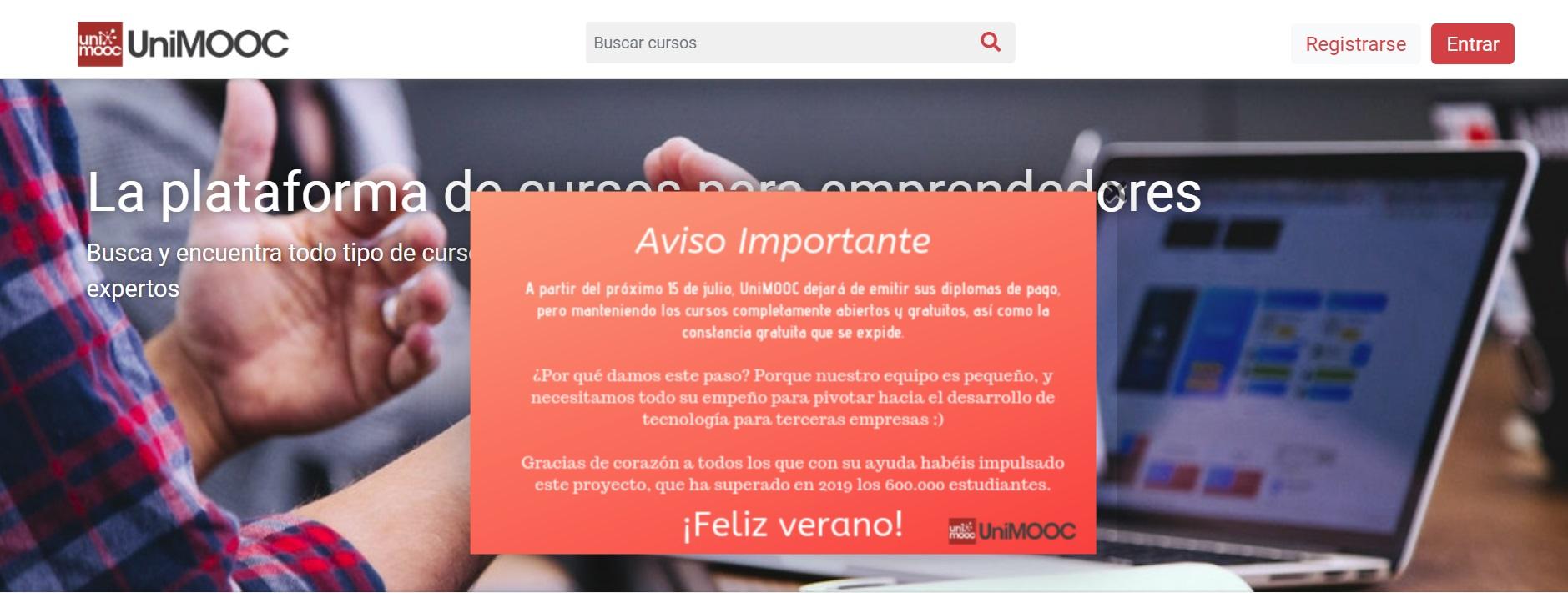 UniMOOC.jpg