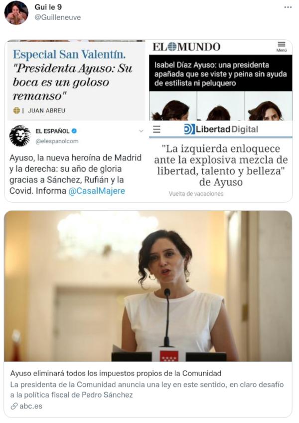 Isabel Díaz Ayuso - Página 21 Jpgrx1