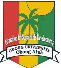 Obong