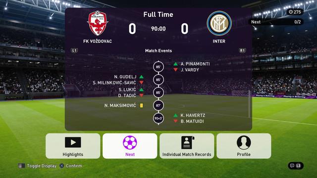 e-Football-PES-2020-20200425202830.jpg