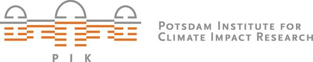 PIK logo Name