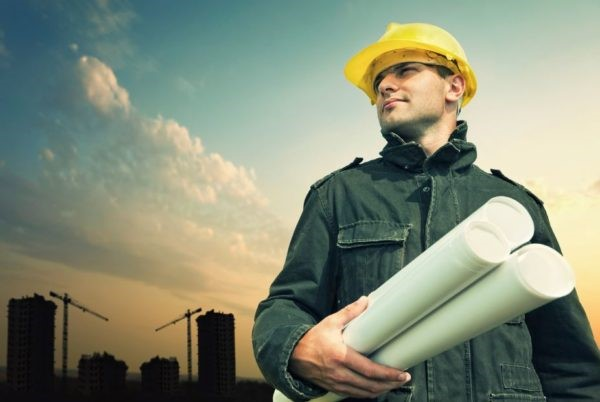 Essential Tips about a Commercial Contractor