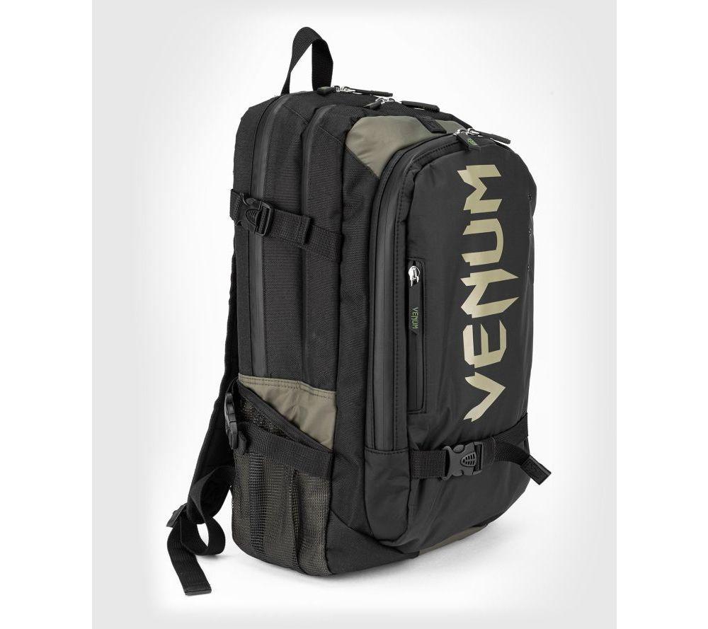 Рюкзак Venum Challenger Pro Evo - Оригинал