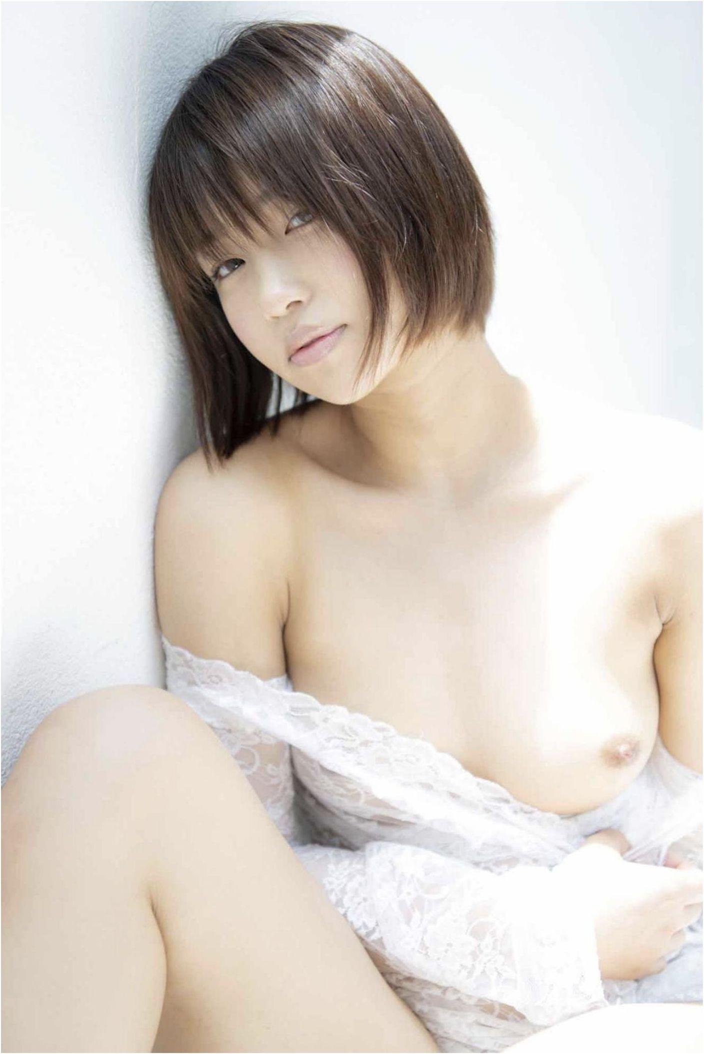 SOFT ON DEMAND GRAVURE COLLECTION 唯井まひろ01 photo 024