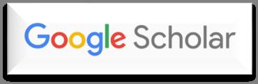 jedev-logo-googlescholar