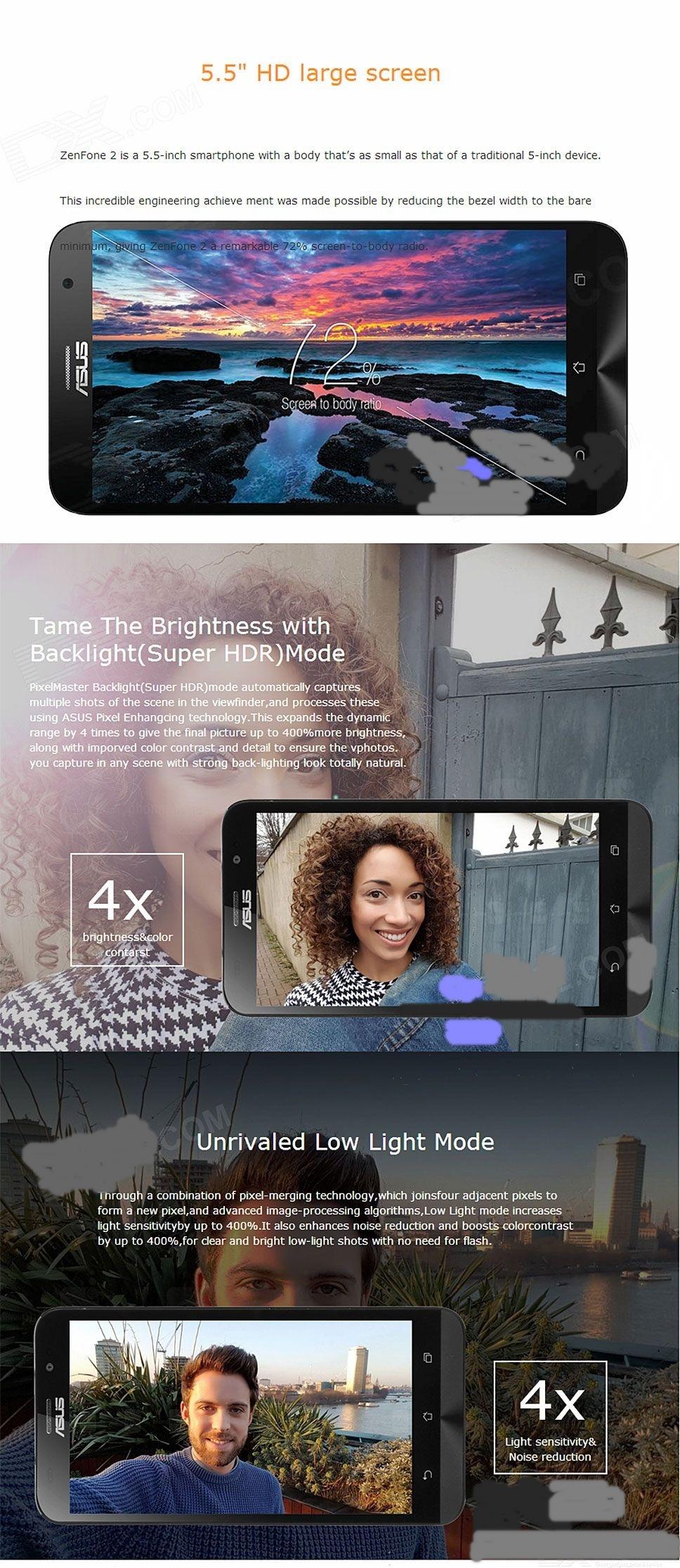 i.ibb.co/YbWCjw9/Smartphone-Android-5-0-4-GB-RAM-32-GB-ROM-Quad-Core-4-G-ASUS-Zenfone-2-ZE551-ML-2.jpg