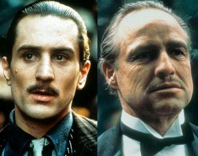 Vito-Corleone