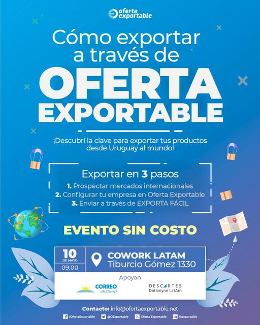 oferta-exportable