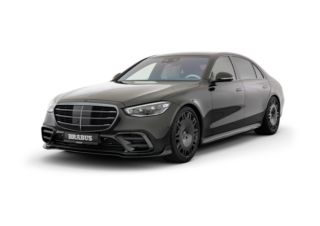 2020 - [Mercedes-Benz] Classe S - Page 23 0723-BF87-A92-B-4091-AB45-C68-DC78-FC086