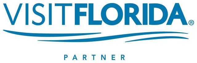 Visit-Florida-Partner-Logo