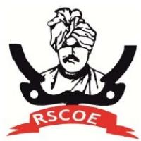 JSPM's Rajarshi Shahu College of Engineering [SPPU]