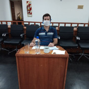 SERRUYA-HCD