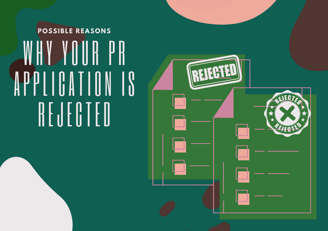 Possible-Reasons-Why-Your-PR-Application-is-Rejected