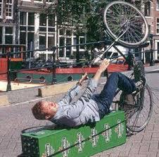 https://i.ibb.co/Ybfp0YW/bike-beer.jpg