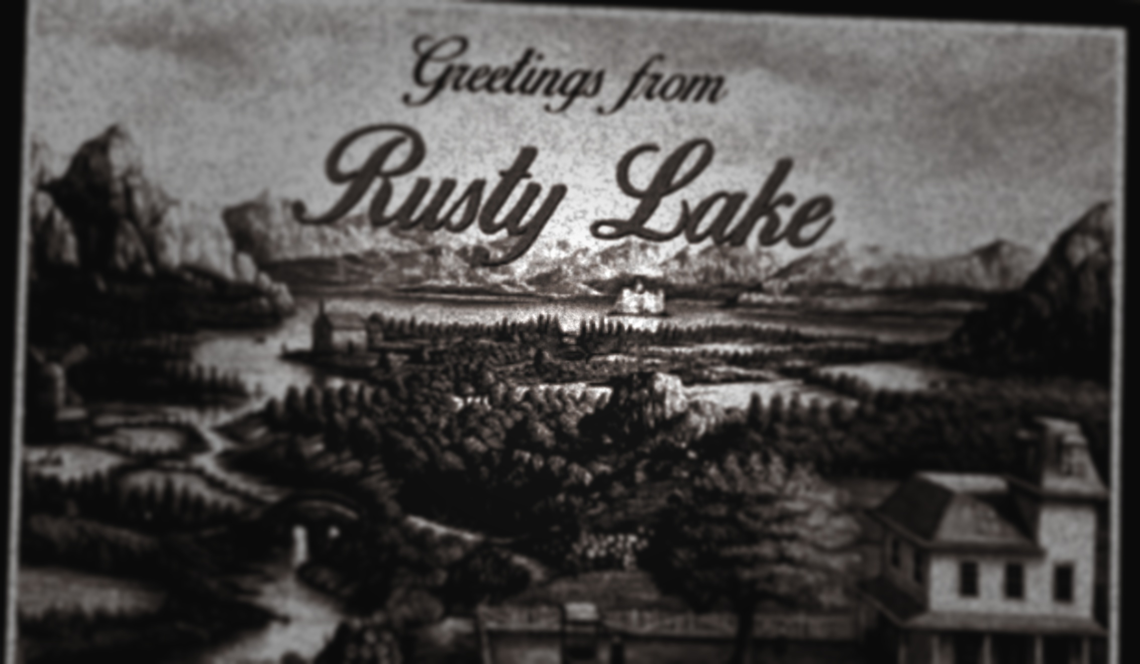 rustylakecover