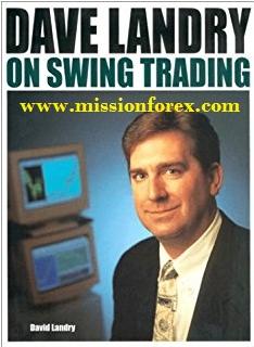 Mentfx Paid Mentoship (Enjoy Free BONUS Dave Landry – Swing Trading for a Living (7 Video Cds & WorkBook 2.1 GB) (tradingmarkets.com))