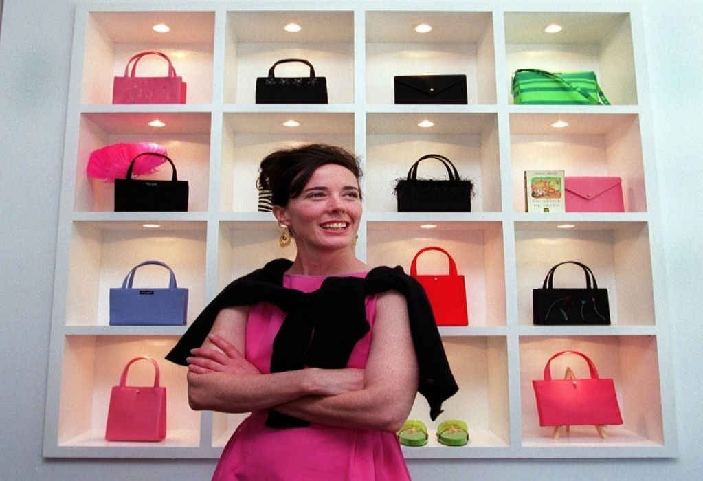 Surprising Facts About MCM Tote Fashion Designer Quote Told By An Expert