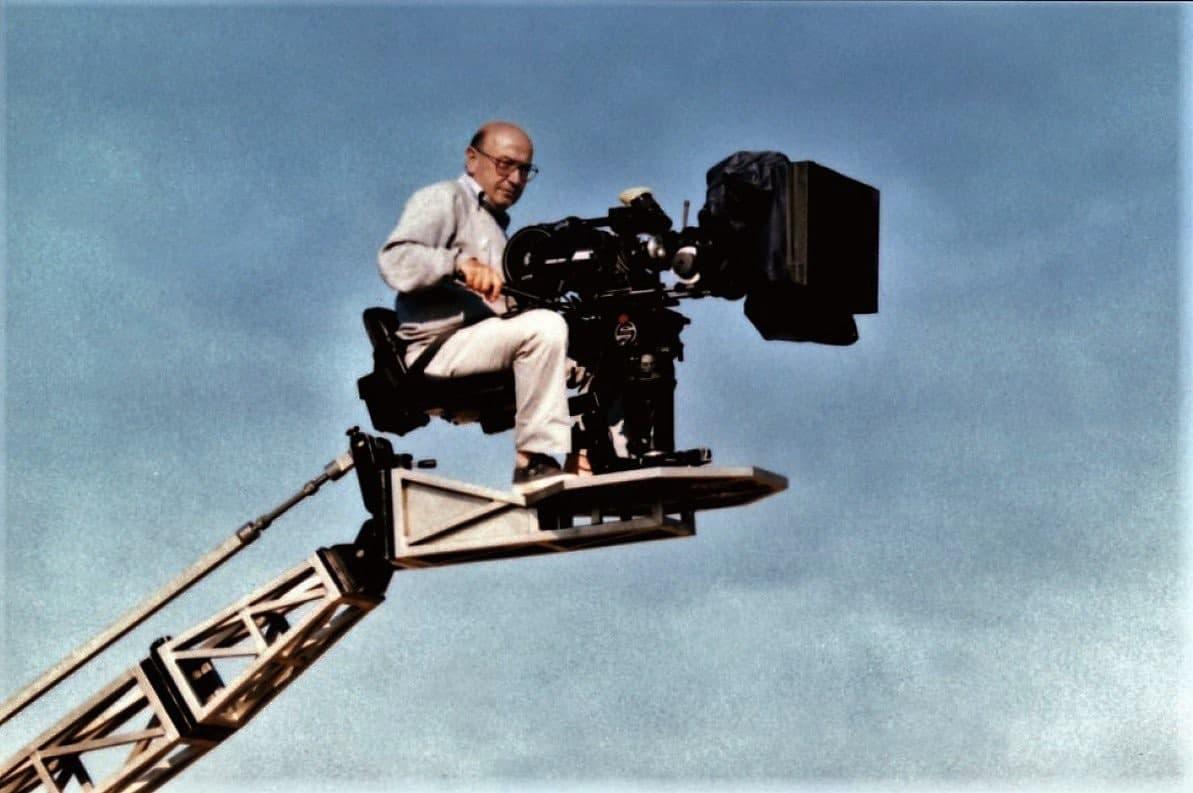 BATTLE-cinema-angelopoulos.jpg