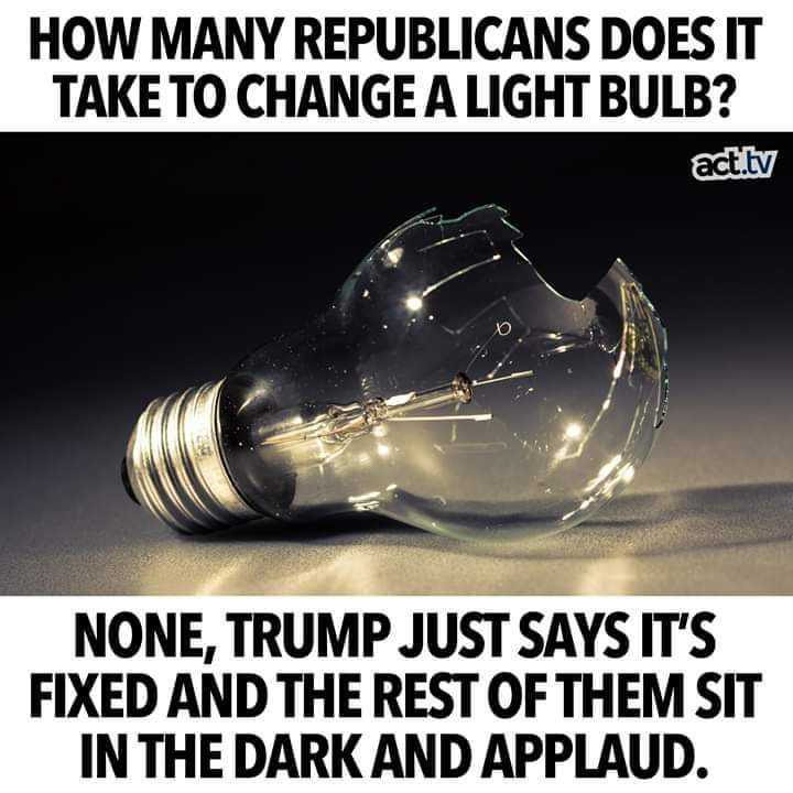 [Image: How-Mnay-Republicans-Light-Bulb.jpg]