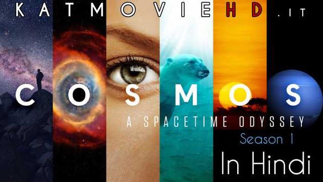 Cosmos spacetime odyssey titlecard.jpg