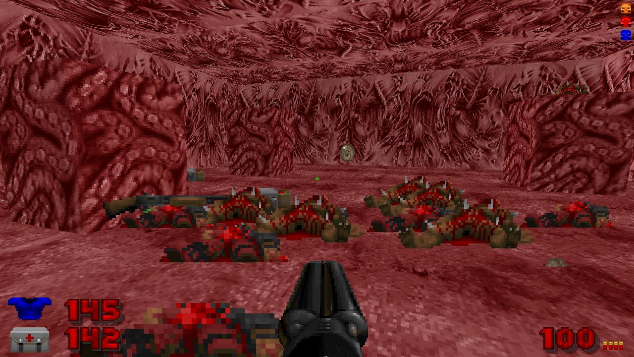 Screenshot-Doom-20201105-221630.png