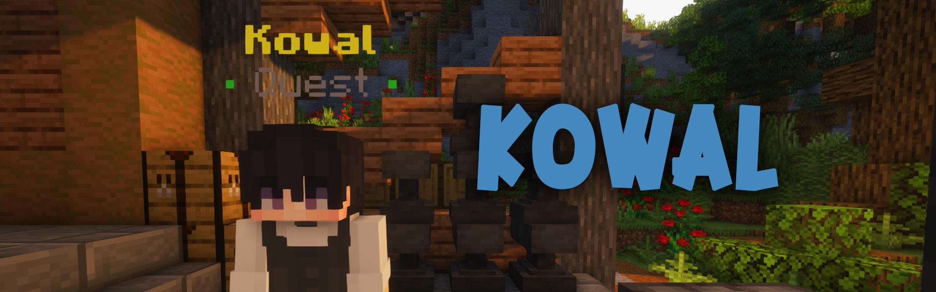 Kowal.png
