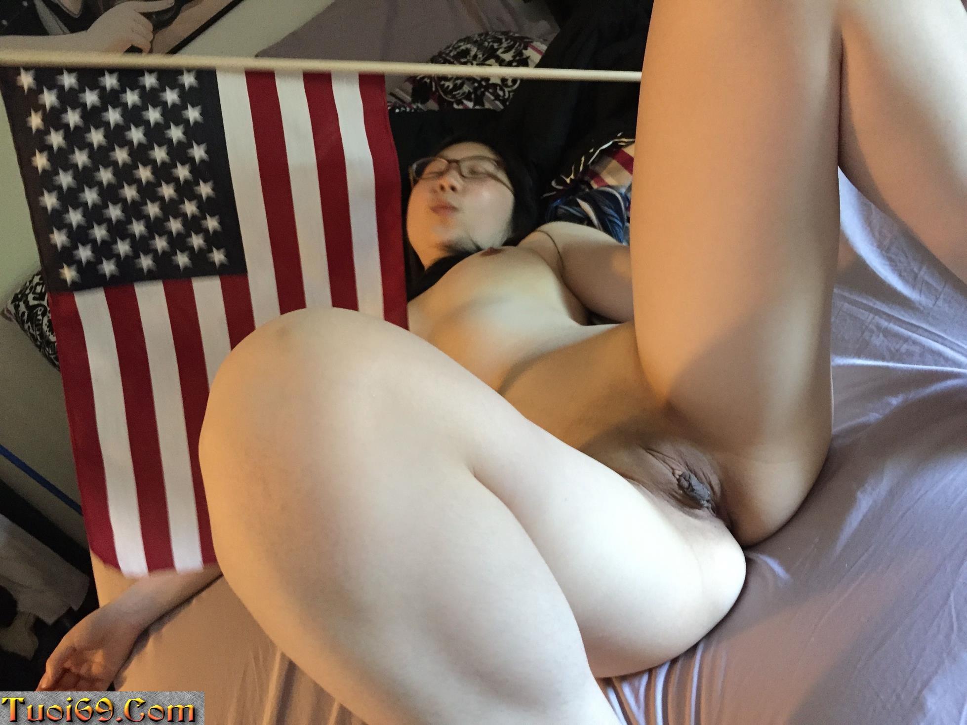 Cute-Korean-Carmen-nice-boobs-wet-pussy-masturbate-and-sex-photos-leaked-17-Copy