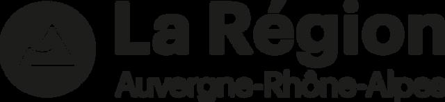 LOGO-REGION-RVB-NOIR