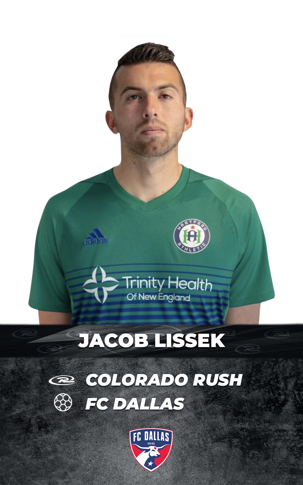 Jacob-Lissek