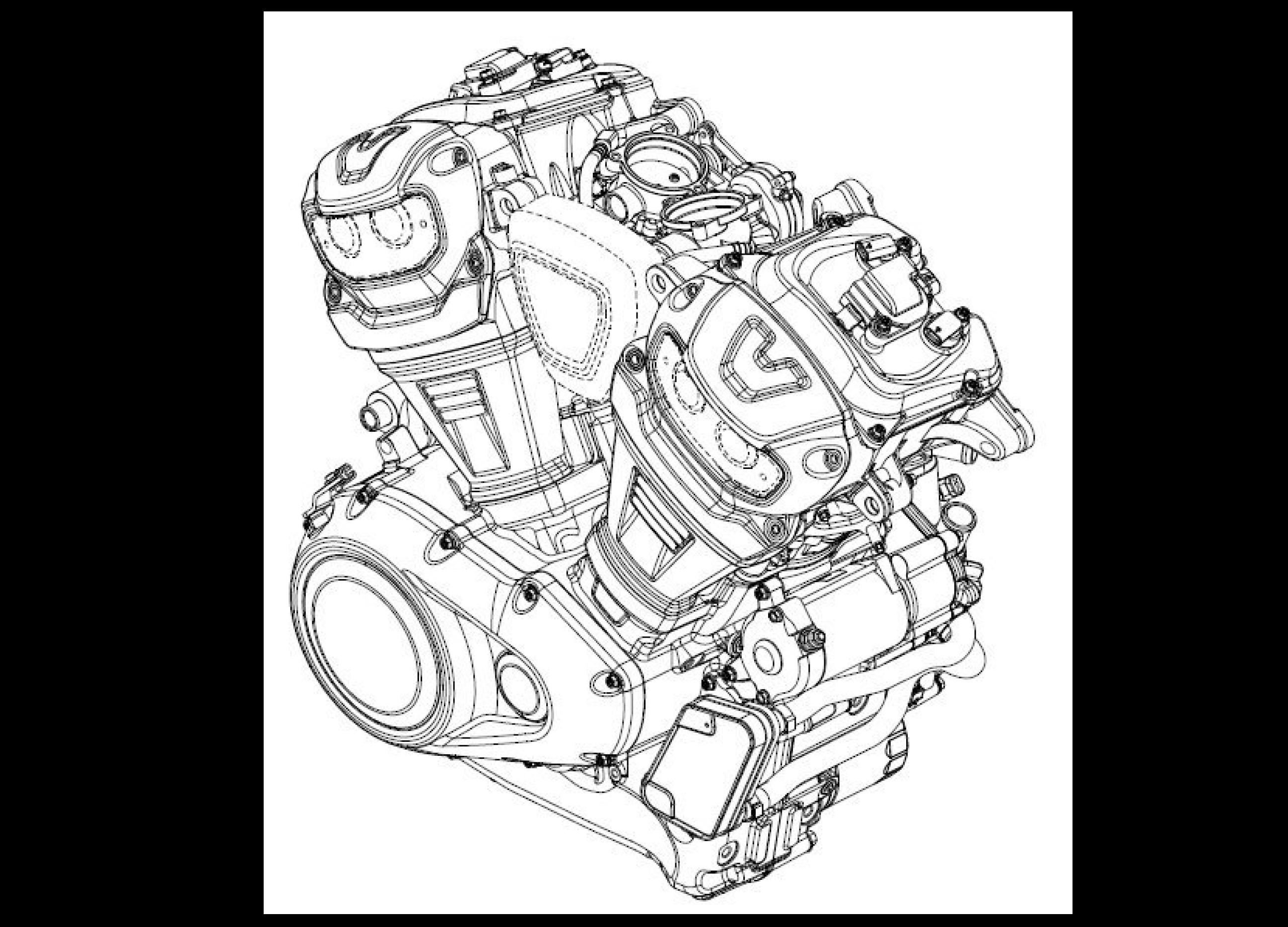 040419-harley-davidson-new-60-degree-v-twin-engine-0001-fig-1