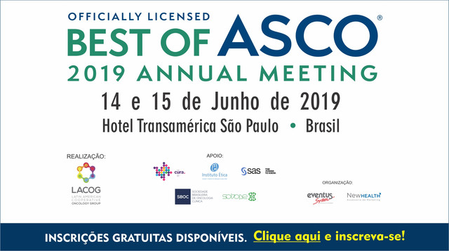 BEST OF ASCO 2019