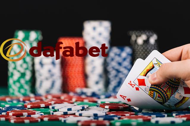 Dafabet app 1
