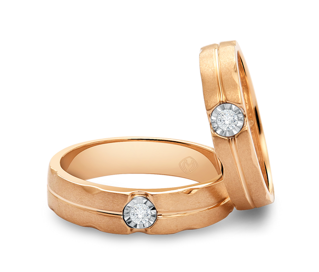 Wedding-Ring-Rose-Gold