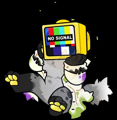Chibi-Hyena-Mad-Scientist-TVyelloww.png