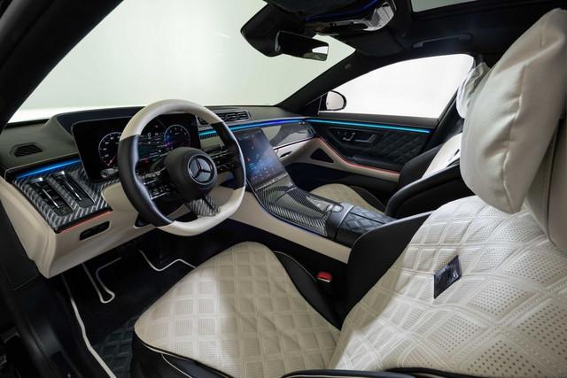 2020 - [Mercedes-Benz] Classe S - Page 23 892-ACFA4-9-E31-435-D-A767-4-DA5-C67-E1-CFB
