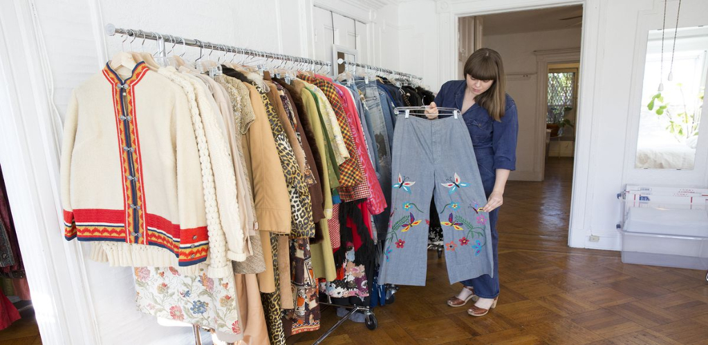 A Lethal Mistake Revealed on Fashion Designer And Steer clear of It