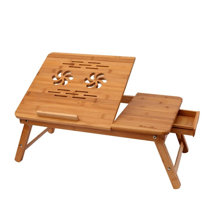 bamboo-laptop-tray.jpg