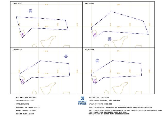 C06-AA8-E9-EA11-4-DFF-AD41-E08-B18962-B70.png